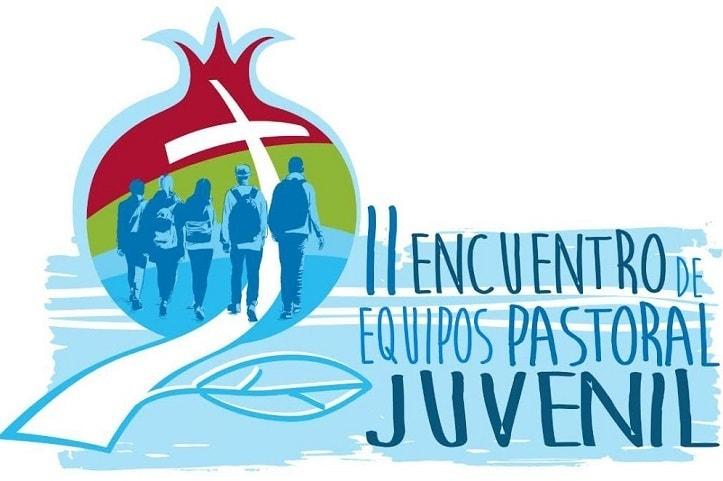 II Encuentro de Equipos de Pastoral Juvenil