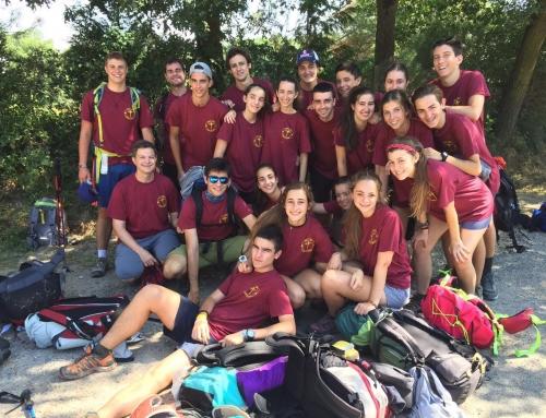 Jóvenes de la Diócesis de Zaragoza peregrinarán a Fátima y realizarán el Camino de Santiago con la ACG