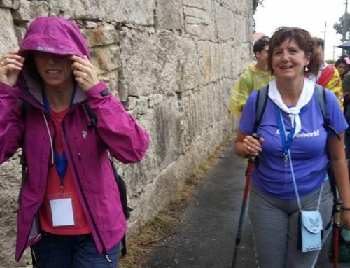 Comunidad de Jerusalén sobre los adolescentes y jóvenes: «sacerdotes y seglares debemos continuar ayudándolos en esa peregrinación interior para que se cumpla la obra que el Señor quiera hacer en ellos»