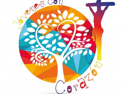 Encuentro Diocesano de Confirmandos 2020